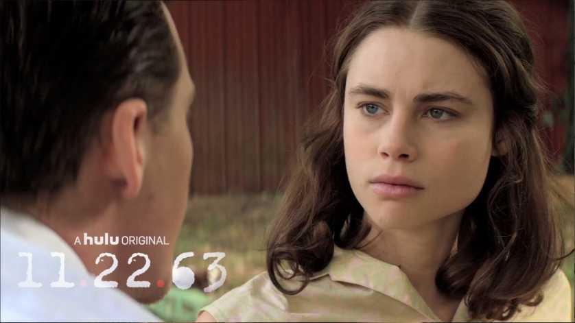 11.22.63 – Episode 6 – Hulu Review