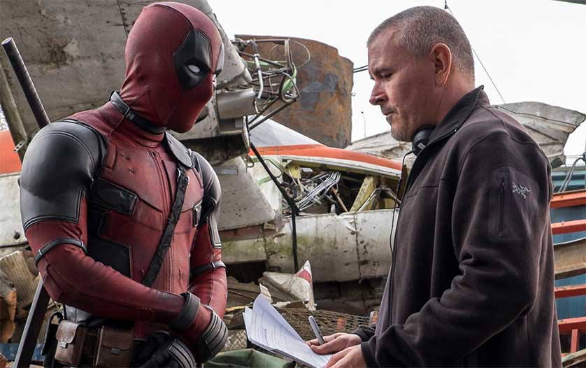 Deadpool-2-Tim-Miller