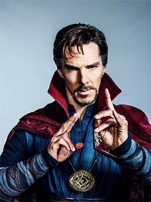 Doctor-Strange-Benedict-Cumberbatch-Photo