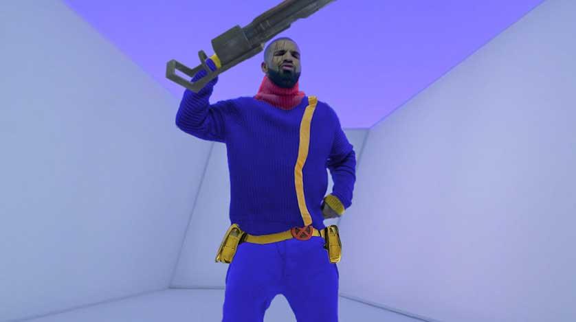 Drake-Bishop