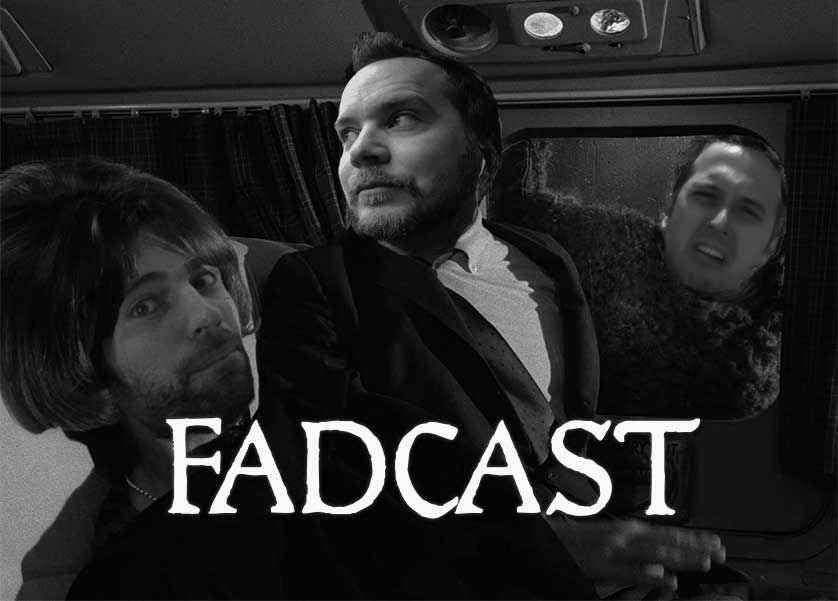 FadCast-Twilight-Zone