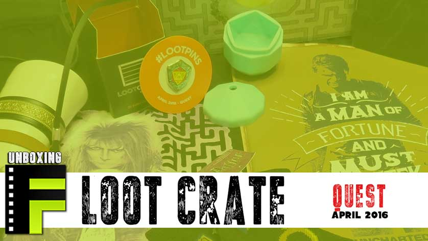 Loot-Crate-April-2016-Quest