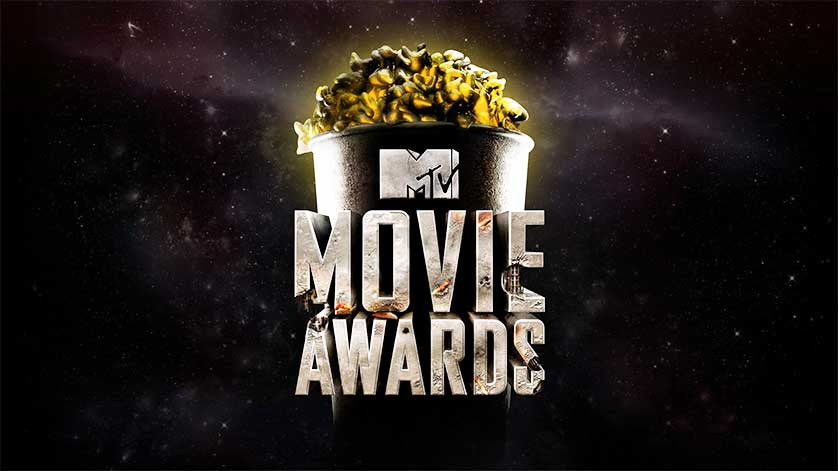 2016 MTV Movie Awards Recap and Trailers