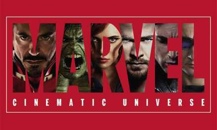 The 6 Best Moments of the Marvel Cinematic Universe