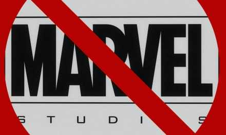 The Top 5 Worst Parts of the MCU