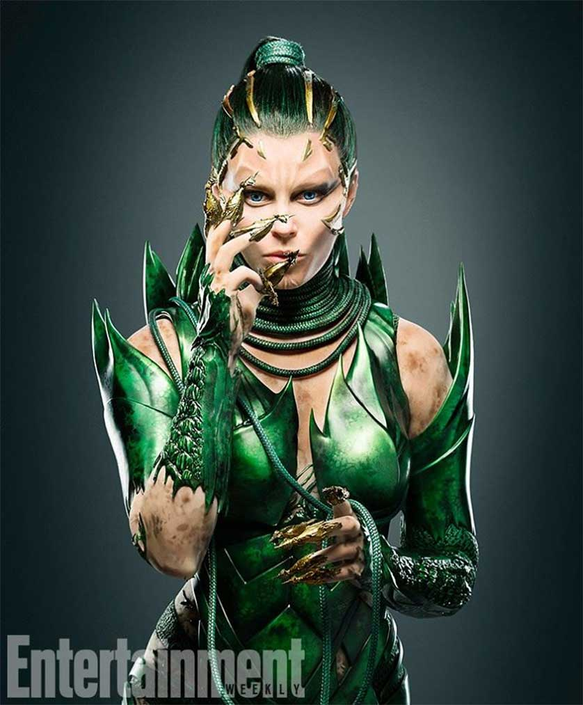 Power-Rangers-Rita-Elizabeth-Banks