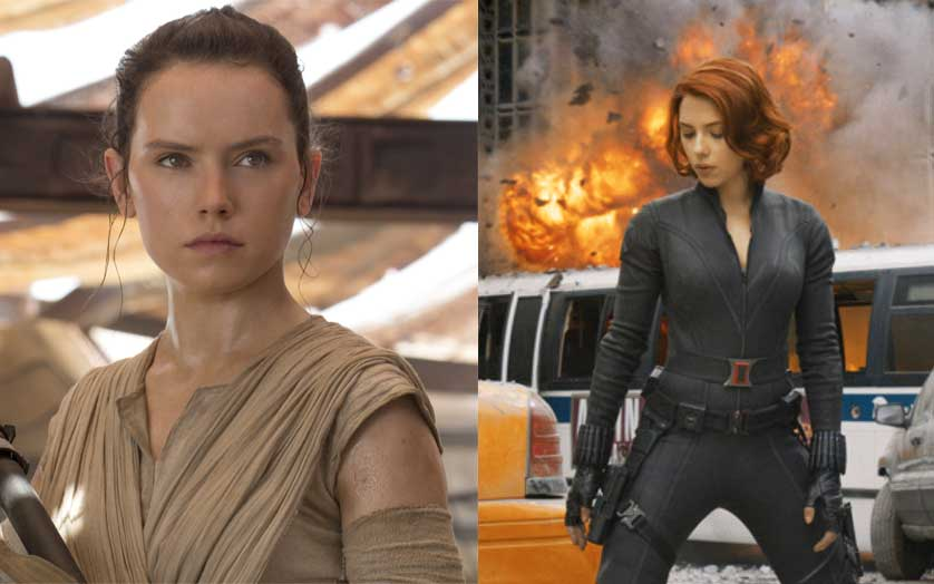 Rey-Black-Widow