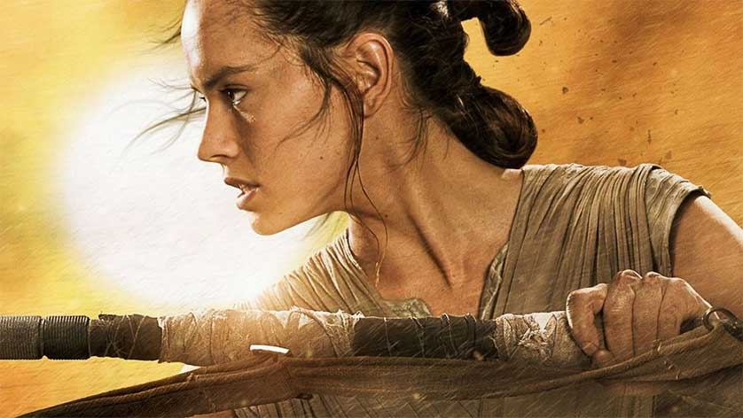 Rey-Disney-Star-Wars