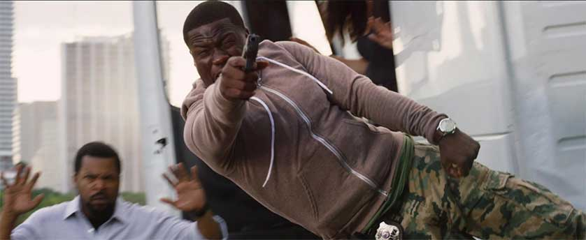 Ride-Along-2-Kevin-Hart-Action