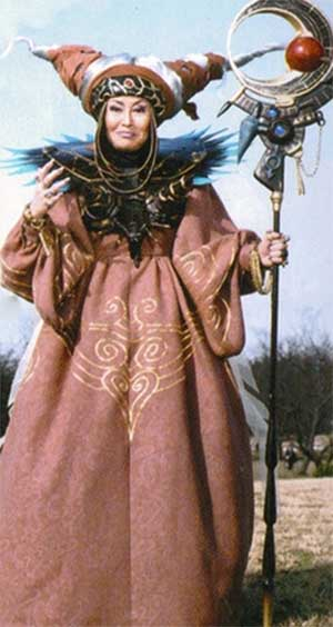 Rita-Repulsa-Power-Rangers