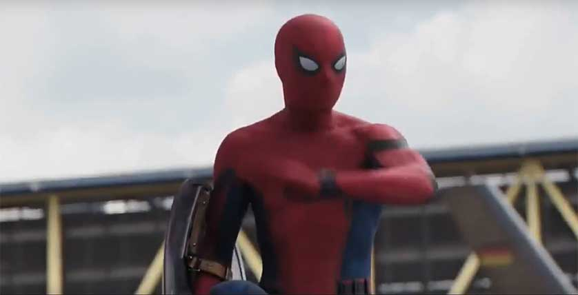 Spider-Man-Civil-War-TV-Spot