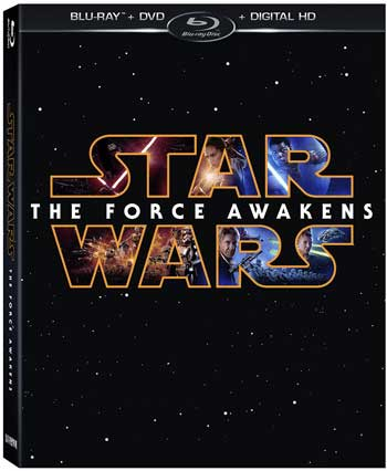 Star-Wars-The-Force-Awakens-Blu-Ray