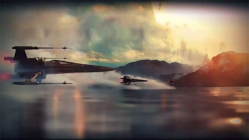 Star-Wars-The-Force-Awakens-X-Wing