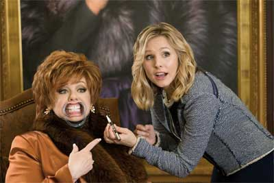 The-Boss-Melissa-McCarthy-Kristen-Bell