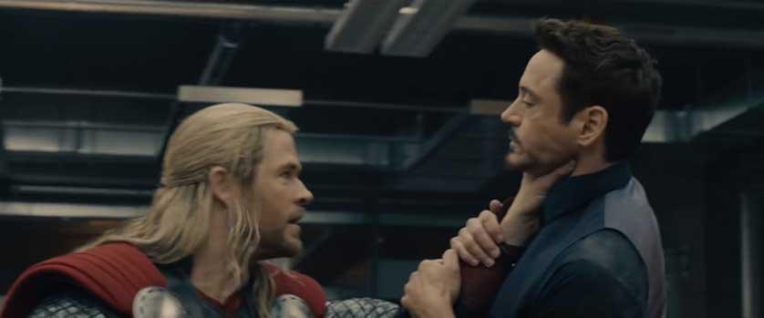 Thor-Tony-Stark-Choke