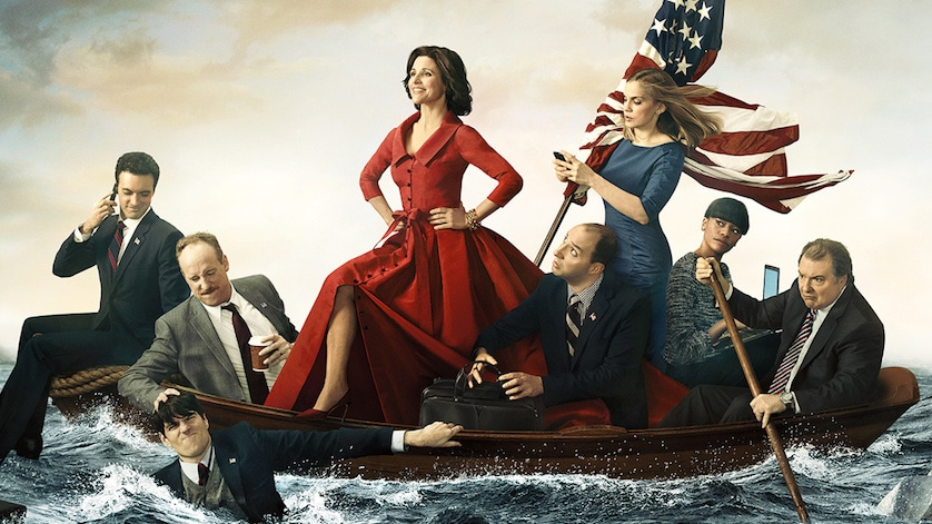 Veep-Women-in-Politics