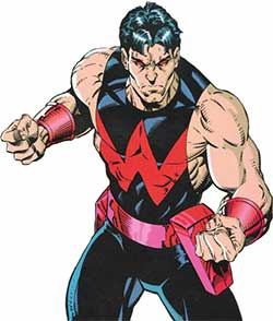 Wonder-Man-Marvel