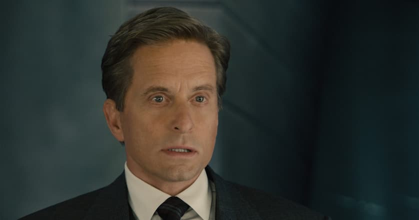 young-michael-douglas-ant-man