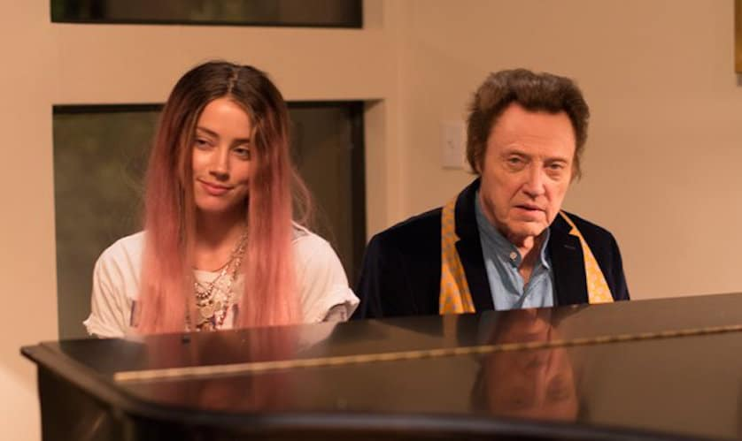 one-more-time-movie-amber heard - christopher walken