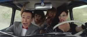pee-wee-female-outlaws