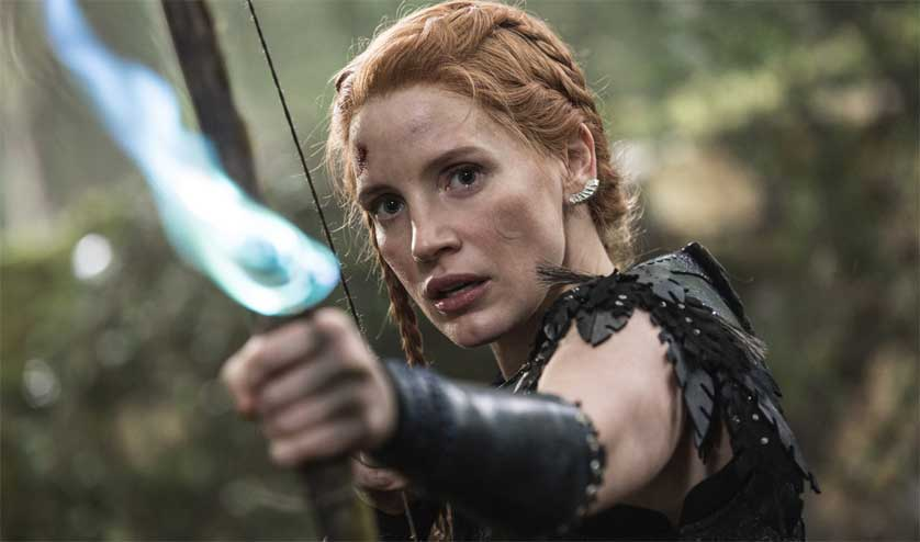 the-huntsman-winters-war-sara-chastain