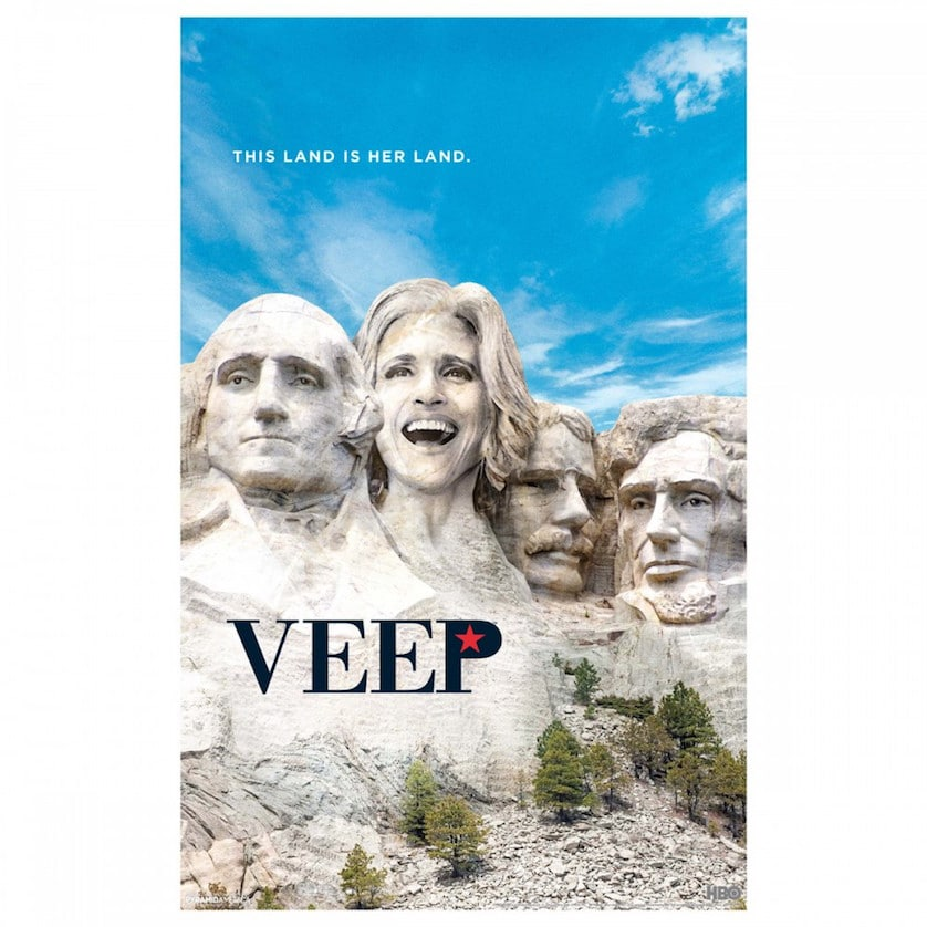 veep-this-land-is-her-land-season-4-poster-11x17_1000