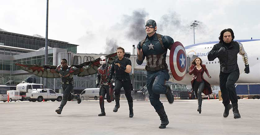 Captain-America-Civil-War-Running
