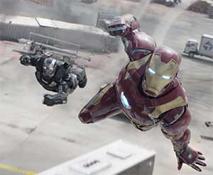 Captain-America-Iron-Man-War-Machine