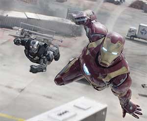 Captain-America-Iron-Man-War-Machine