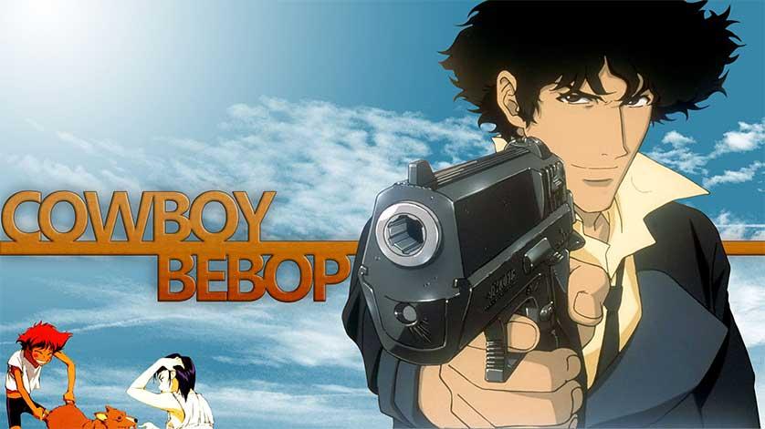 Cowboy-Bebop-Spiegel-Steve-Blum