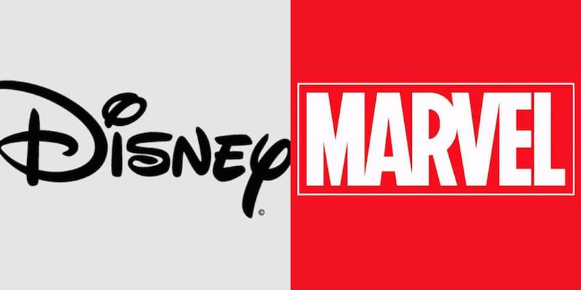 disney-marvel-logo