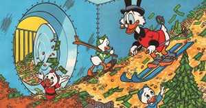 ducktales-scrooge-money-bin