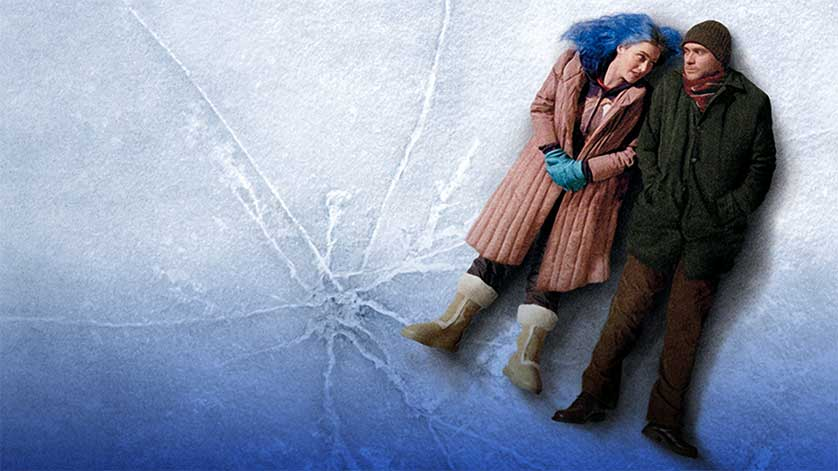 Eternal-Sunshine-of-the-Spotless-Mind