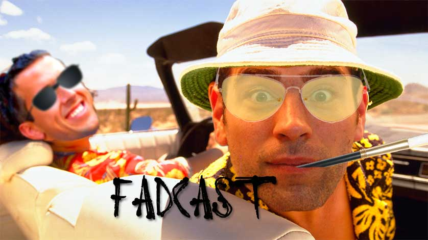FadCast-91-Fear-Loathing-Johnny-Depp