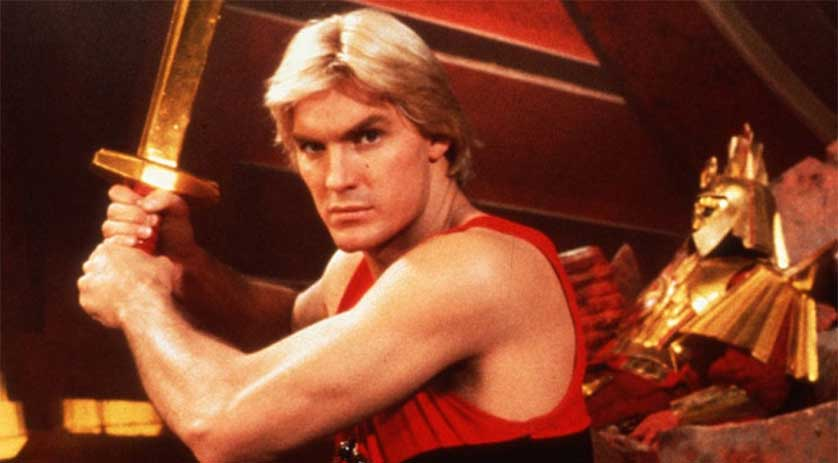 Flash-Gordon-Sam-Jones