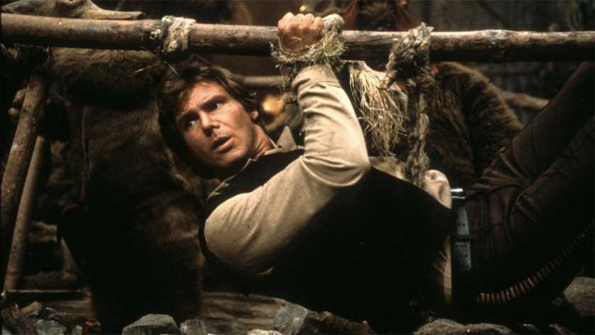 Han-Solo-Ewok-Capture
