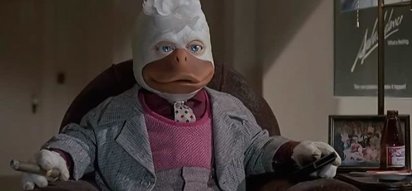 howard-the-duck-banner