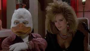 howard-the-duck-beverly