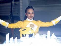 Karan-Ashley-Yellow-Ranger