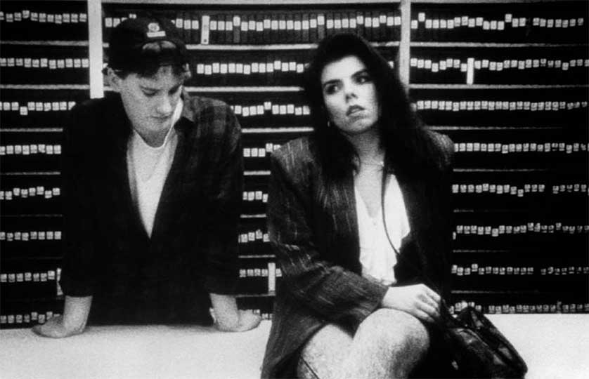 Marilyn-Ghigliotti-Clerks