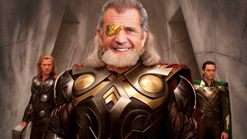 Mel-Gibson-Odin-Thor