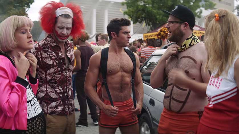 Neighbors-2-Sorority-Rising-Group