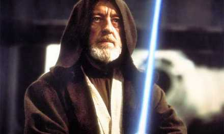 How Obi-Wan Used Palpatine Like Manipulation on Luke in Star Wars