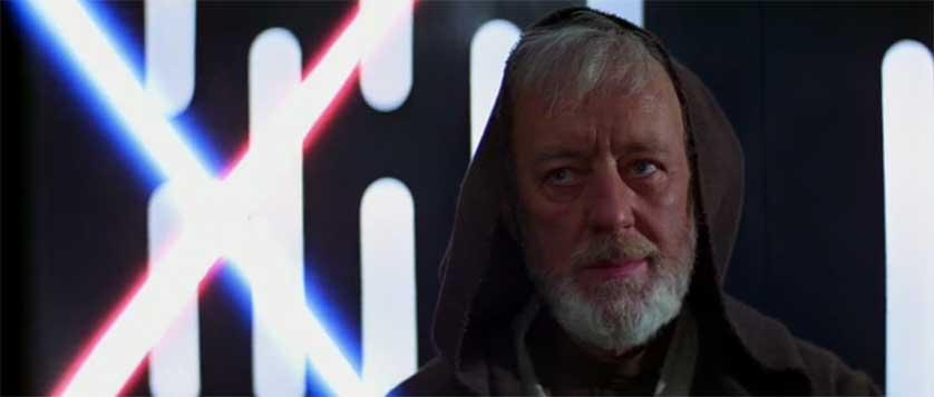 Obi-Wan-Vader-Death