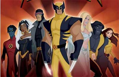Wolverine-and-the-x-men-steve-blum