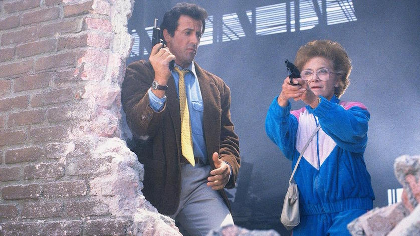 stop-or-my-mom-will-shoot - Top 5 movies About Mom -