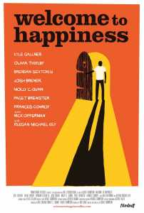 welcome-to-happiness