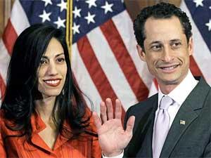 Anthony-Weiner-Wife