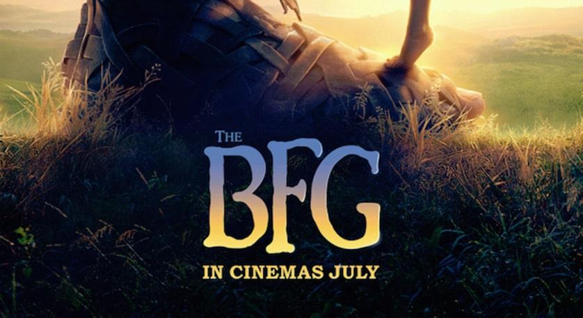 bfg-banner