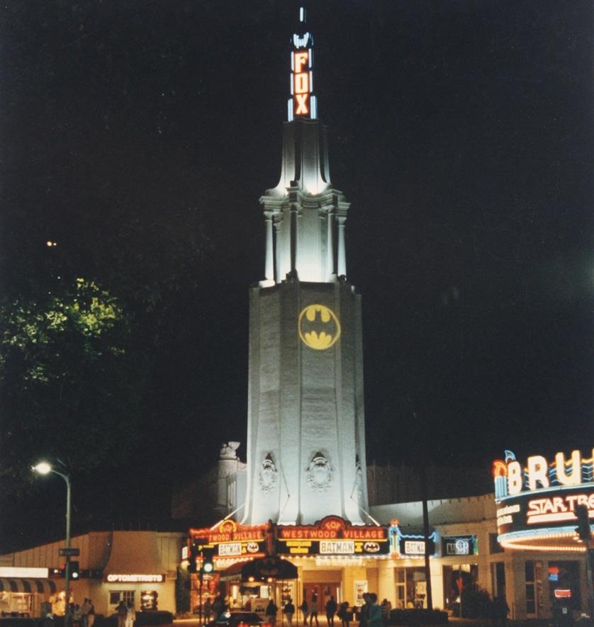 batman-89-theater